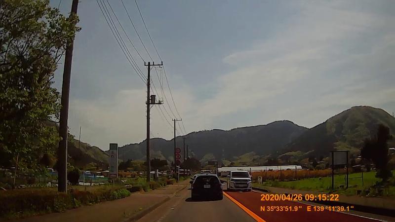 f:id:japan_route:20200510152600j:plain