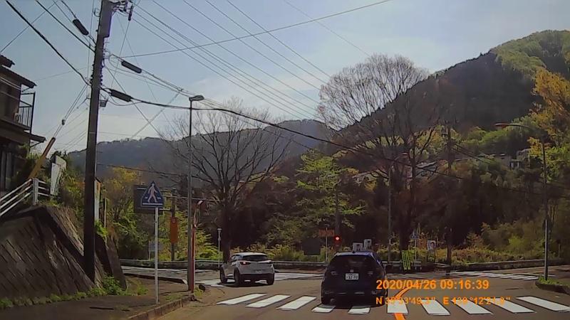 f:id:japan_route:20200510152614j:plain