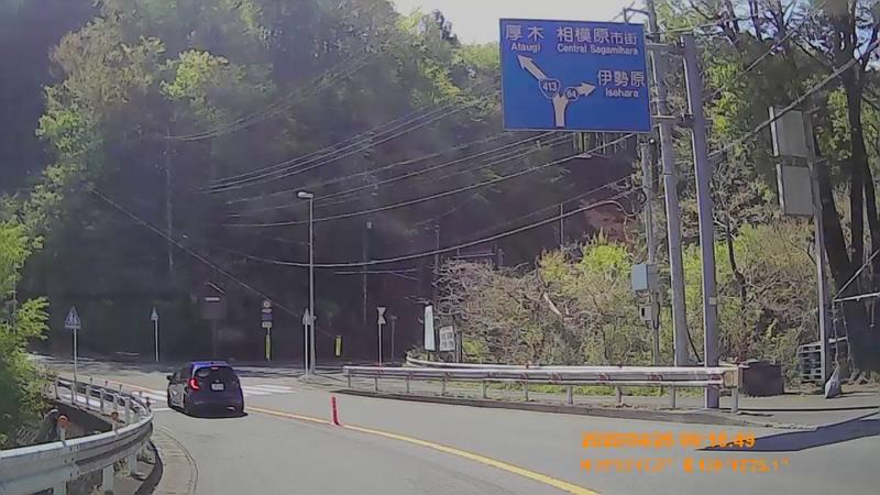f:id:japan_route:20200510152619j:plain