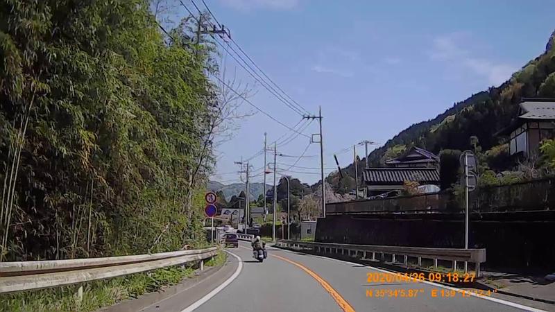 f:id:japan_route:20200510152630j:plain