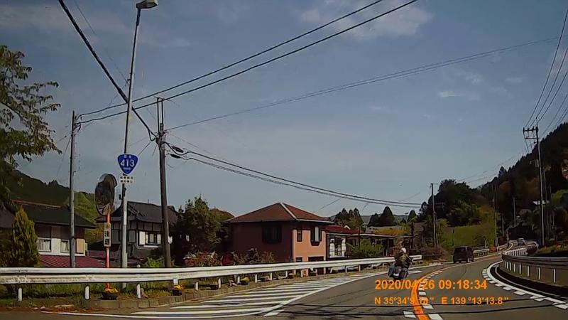 f:id:japan_route:20200510152637j:plain