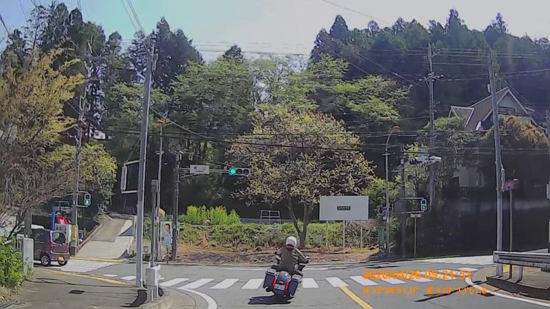 f:id:japan_route:20200510152703j:plain