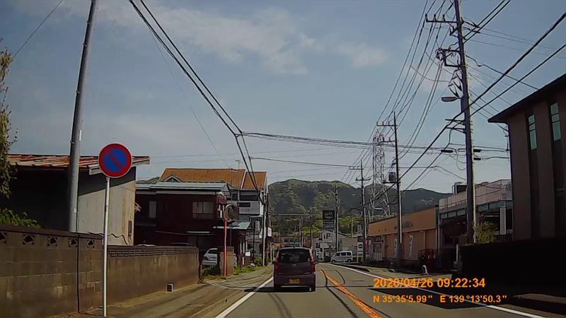 f:id:japan_route:20200510152713j:plain