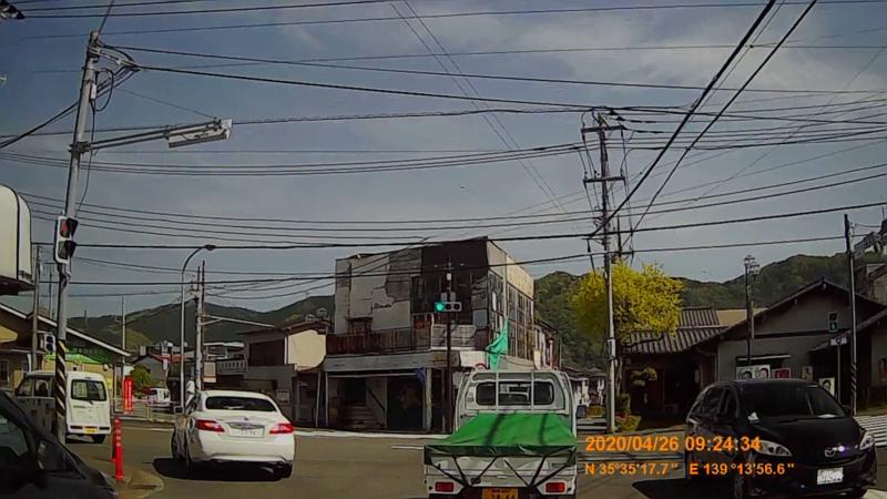 f:id:japan_route:20200510152728j:plain