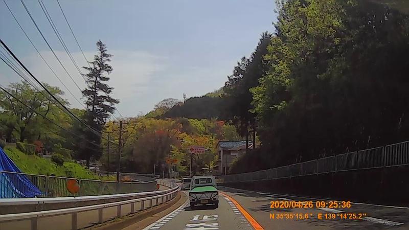 f:id:japan_route:20200510152745j:plain