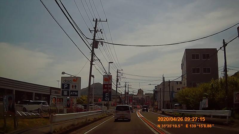 f:id:japan_route:20200510152751j:plain