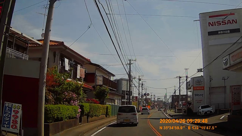 f:id:japan_route:20200510152756j:plain