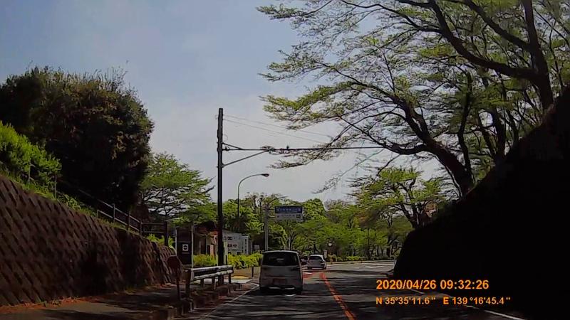 f:id:japan_route:20200510152801j:plain