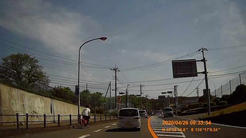 f:id:japan_route:20200510152819j:plain