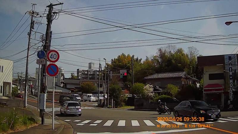 f:id:japan_route:20200510152846j:plain