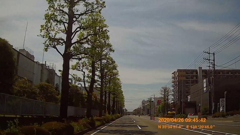 f:id:japan_route:20200511212755j:plain