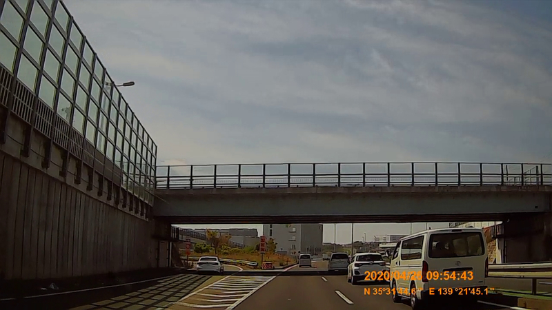 f:id:japan_route:20200511212908j:plain