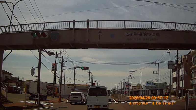 f:id:japan_route:20200511212930j:plain
