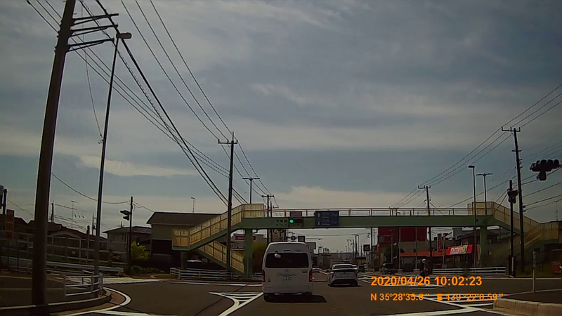 f:id:japan_route:20200511213000j:plain