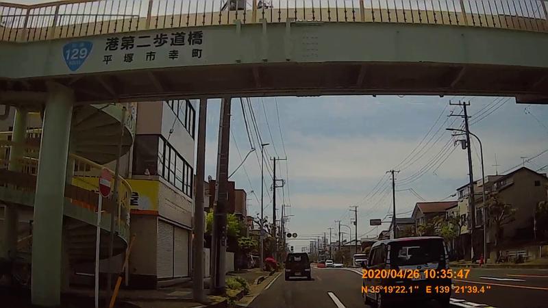 f:id:japan_route:20200511213351j:plain
