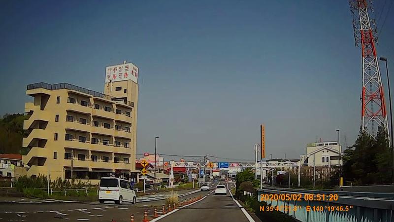 f:id:japan_route:20200516164304j:plain