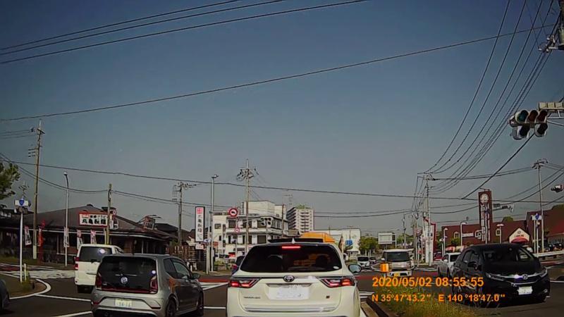 f:id:japan_route:20200516164342j:plain