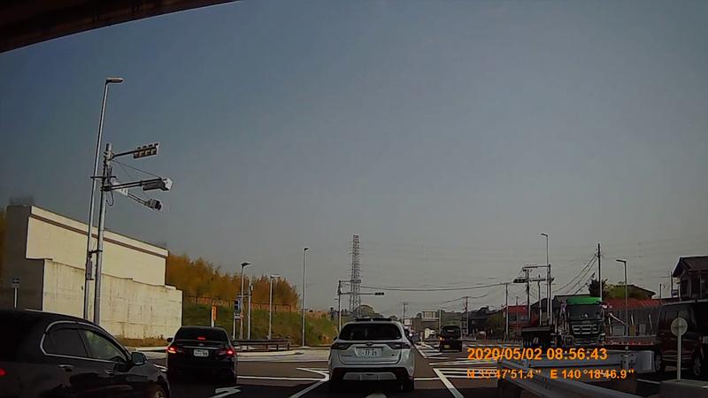 f:id:japan_route:20200516164400j:plain