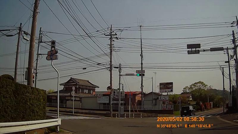 f:id:japan_route:20200516164418j:plain