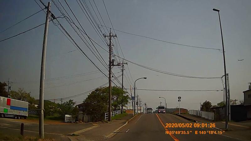 f:id:japan_route:20200516164440j:plain
