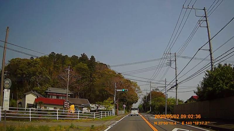 f:id:japan_route:20200516164450j:plain