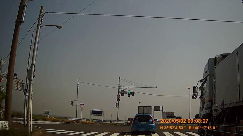 f:id:japan_route:20200516164521j:plain