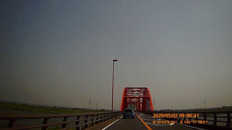 f:id:japan_route:20200516164526j:plain