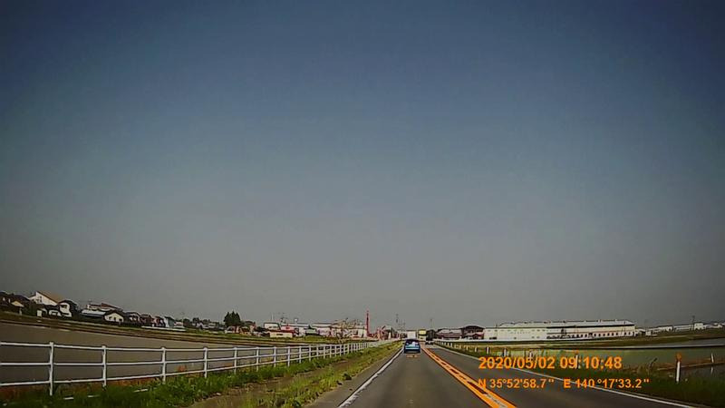 f:id:japan_route:20200516164547j:plain