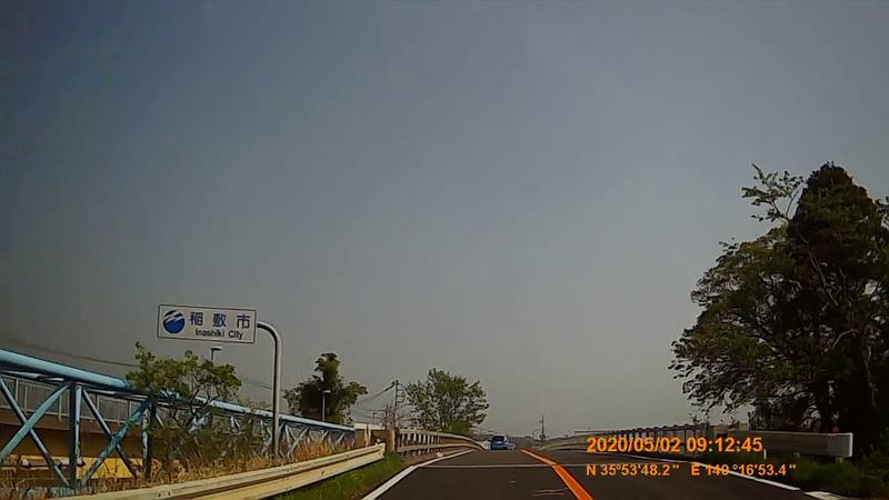 f:id:japan_route:20200516164552j:plain