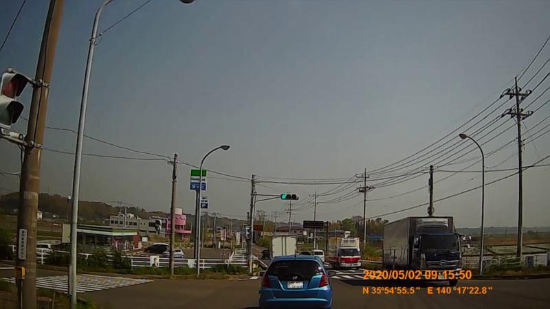 f:id:japan_route:20200516164614j:plain