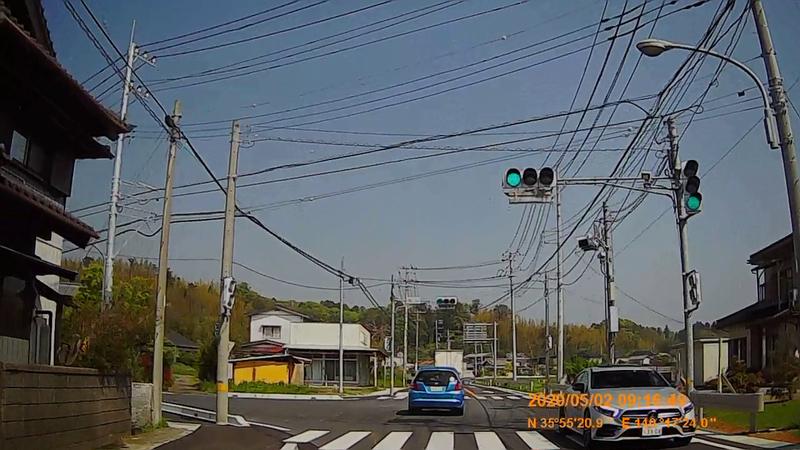 f:id:japan_route:20200516164631j:plain