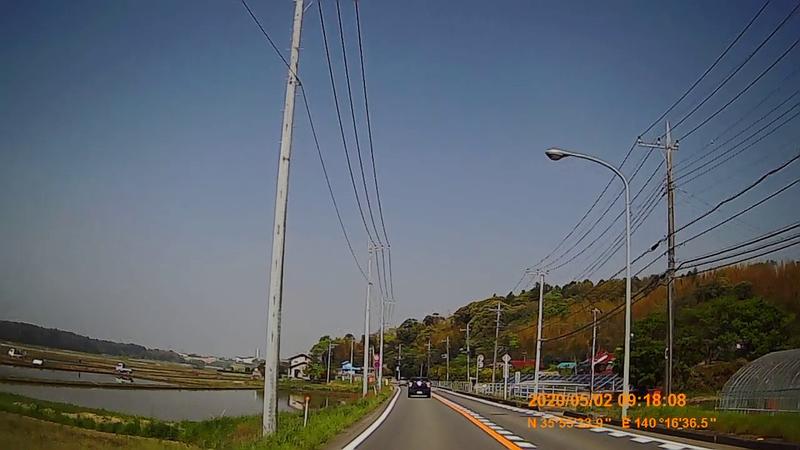 f:id:japan_route:20200516164643j:plain
