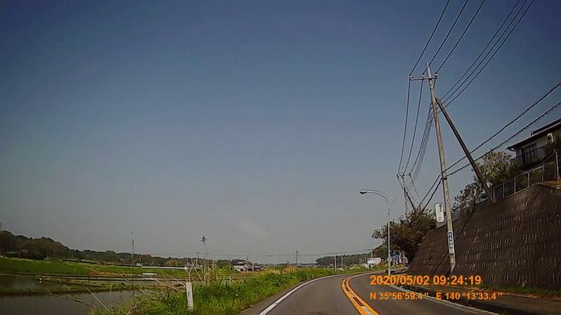 f:id:japan_route:20200516164716j:plain