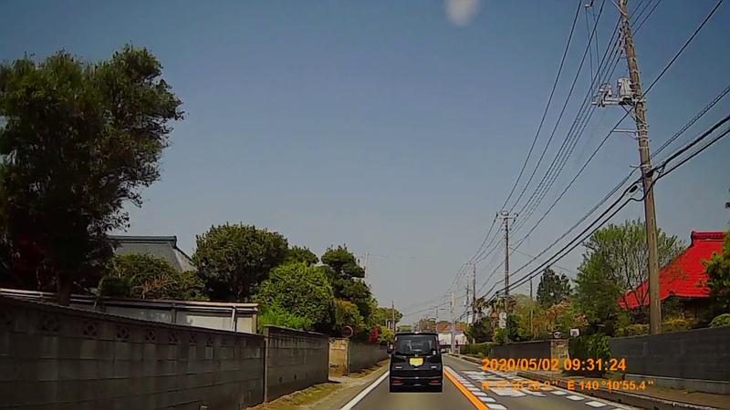 f:id:japan_route:20200516164737j:plain