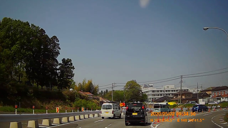 f:id:japan_route:20200516164757j:plain