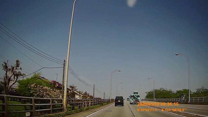 f:id:japan_route:20200516164807j:plain