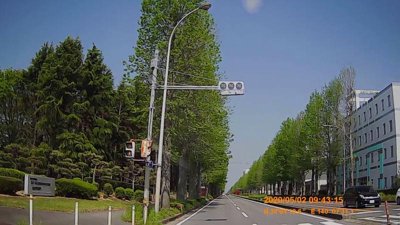 f:id:japan_route:20200516164910j:plain