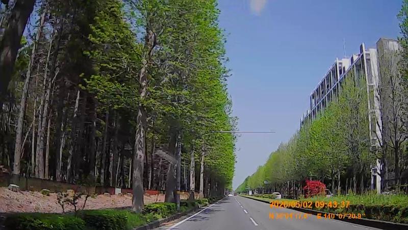 f:id:japan_route:20200516164915j:plain