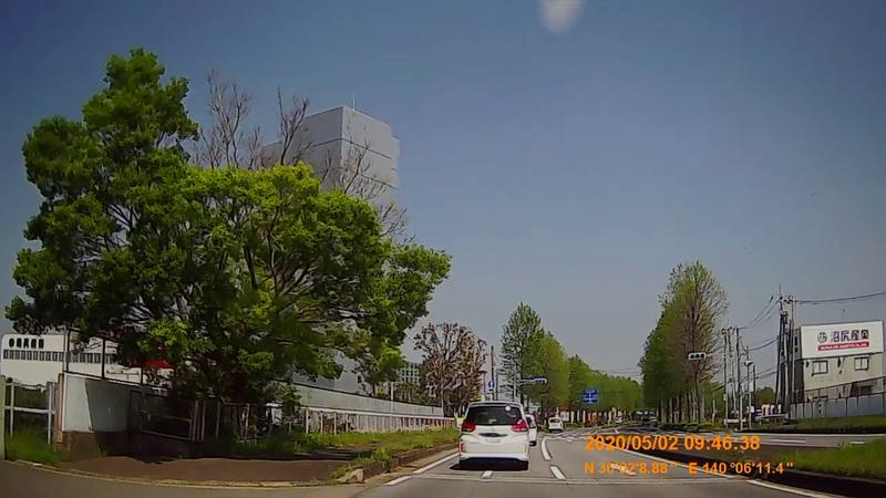 f:id:japan_route:20200516164922j:plain