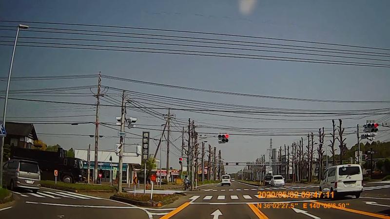 f:id:japan_route:20200516164932j:plain