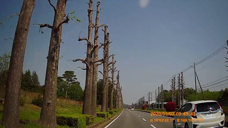 f:id:japan_route:20200516164943j:plain