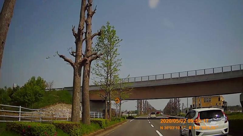 f:id:japan_route:20200516164954j:plain