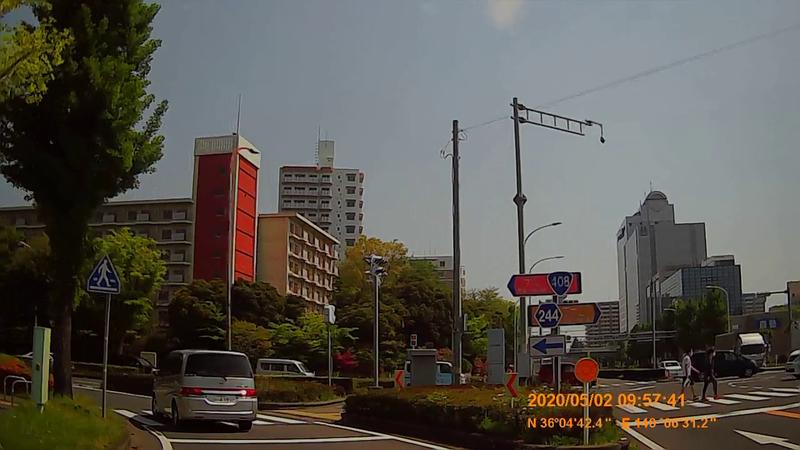 f:id:japan_route:20200516165025j:plain