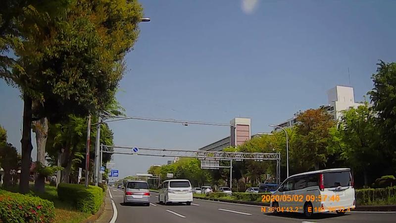 f:id:japan_route:20200516165030j:plain