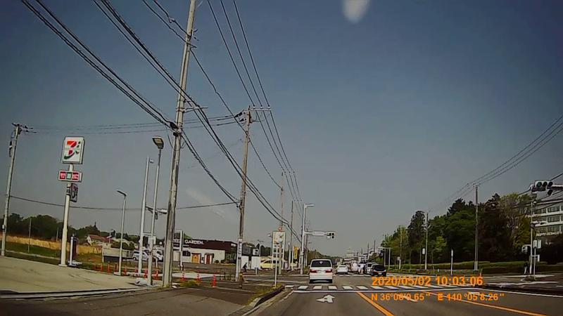 f:id:japan_route:20200516165101j:plain