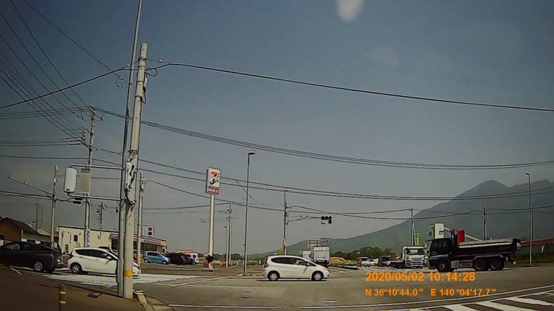 f:id:japan_route:20200516165220j:plain