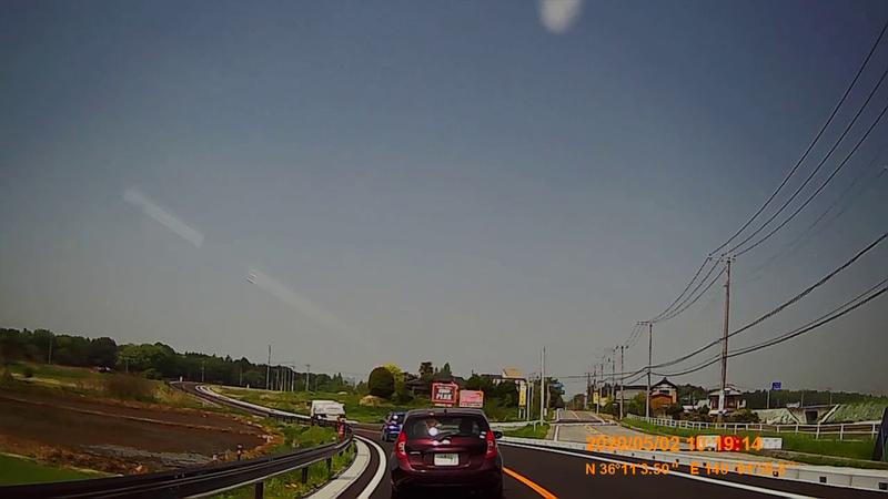 f:id:japan_route:20200516165257j:plain
