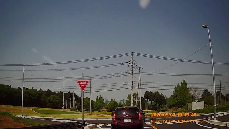 f:id:japan_route:20200516165303j:plain