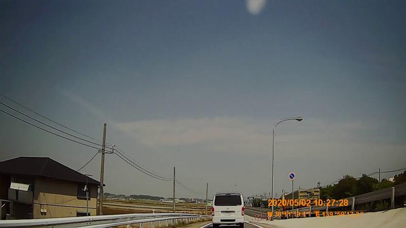 f:id:japan_route:20200516165353j:plain