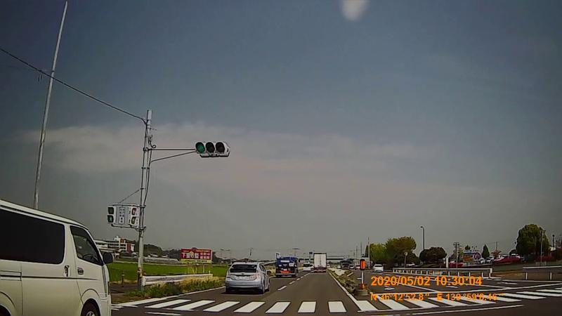 f:id:japan_route:20200516165415j:plain